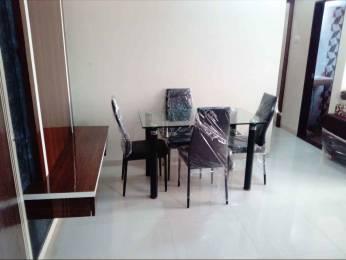 1000 sqft, 1 bhk Apartment in Baba Balaji Complex Virar, Mumbai at Rs. 34.0000 Lacs
