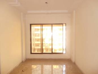 950 sqft, 3 bhk Apartment in Builder Dhuvidhat park Complex Nalasopara West, Mumbai at Rs. 43.0000 Lacs