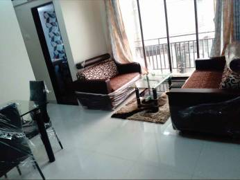1000 sqft, 2 bhk Apartment in Baba Balaji Complex Virar, Mumbai at Rs. 34.0000 Lacs