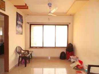 600 sqft, 1 bhk Apartment in Shree Raj Raj Heights Nala Sopara, Mumbai at Rs. 20.5000 Lacs