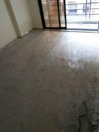 990 sqft, 2 bhk Apartment in Builder Laxmi ApartmentUmroli Umroli, Mumbai at Rs. 23.0000 Lacs
