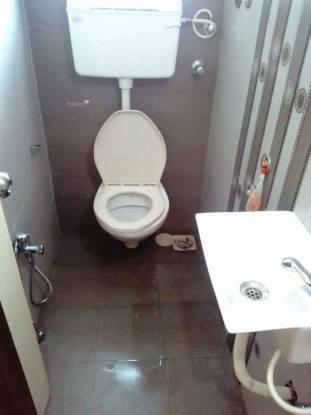 595 sqft, 1 bhk Apartment in DGS Sheetal Deep Nala Sopara, Mumbai at Rs. 23.0000 Lacs