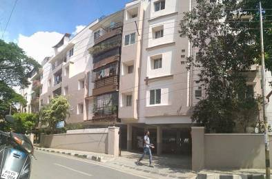 1310 sqft, 2 bhk Apartment in PROPZONE Sree Pride Banaswadi, Bangalore at Rs. 59.0000 Lacs