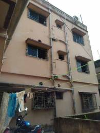 730 sqft, 2 bhk Apartment in Builder Project Belghoria, Kolkata at Rs. 24.0000 Lacs