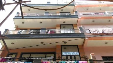 900 sqft, 2 bhk Apartment in Builder Shiksha dham Main Chhatarpur Road, Delhi at Rs. 14000