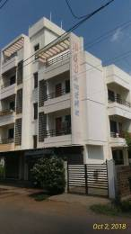 700 sqft, 1 bhk Apartment in Builder Shri Hari Apartment Arjun Nagar, Amravati at Rs. 7000