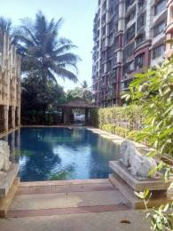 850 sqft, 2 bhk Apartment in GHP Mulund Devi Mulund West, Mumbai at Rs. 1.6200 Cr