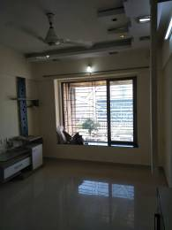 650 sqft, 1 bhk Apartment in Builder Project Mulund, Mumbai at Rs. 21000