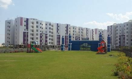 1200 sqft, 2 bhk Apartment in Builder Project Hoshangabad Road, Bhopal at Rs. 7000
