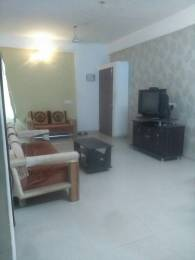 1152 sqft, 2 bhk Apartment in Parshwanath Atlantis Park Sughad, Ahmedabad at Rs. 12000