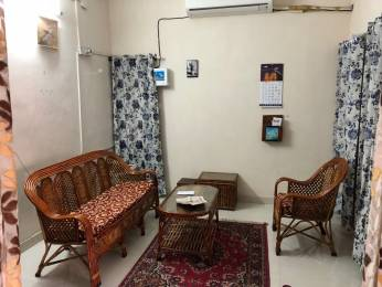 1200 sqft, 1 bhk IndependentHouse in Builder Project Indira Nagar, Lucknow at Rs. 15000