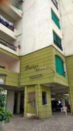 1050 sqft, 2 bhk Apartment in Builder Prestige residency Katol road, Nagpur at Rs. 32.0000 Lacs