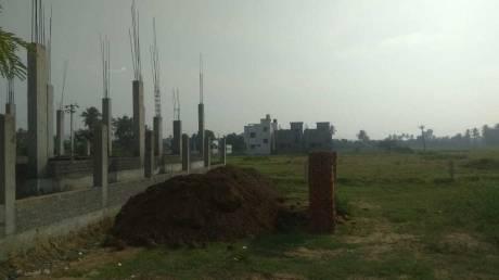 1299 sqft, Plot in Builder Harshidha propert Chengalpattu, Chennai at Rs. 35.1800 Lacs