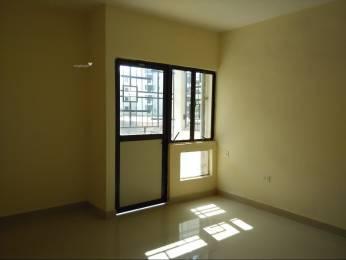 930 sqft, 2 bhk Apartment in TATA New Haven Boisar, Mumbai at Rs. 53.0000 Lacs
