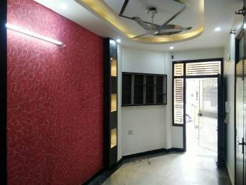 450 sqft, 1 bhk BuilderFloor in Builder Project Dwarka New Delhi 110075, Delhi at Rs. 35.0000 Lacs