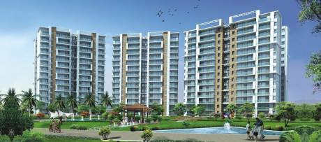1350 sqft, 2 bhk Apartment in Shree Victoria Sector 70, Gurgaon at Rs. 75.6000 Lacs