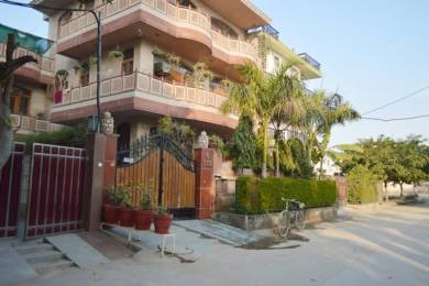 3222 sqft, 3 bhk BuilderFloor in Unitech South City 1 Sector 41, Gurgaon at Rs. 1.7500 Cr