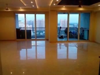 2700 sqft, 3 bhk BuilderFloor in Builder private Builder floor sector 56 Sector 56, Gurgaon at Rs. 1.6500 Cr