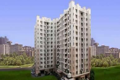 1467 sqft, 4 bhk Villa in Eros Rosewood City Sector-49 Gurgaon, Gurgaon at Rs. 1.8000 Cr