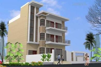 1600 sqft, 3 bhk BuilderFloor in Builder Builder Floor in Sec 57 Sushant LOK II, Gurgaon at Rs. 1.0500 Cr