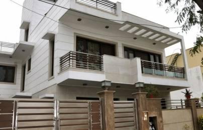 1620 sqft, 3 bhk BuilderFloor in Builder Independent Builder Floor South City 1 Gurgaon South City I, Gurgaon at Rs. 1.1000 Cr