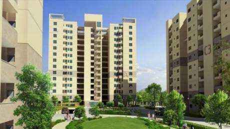 1300 sqft, 2 bhk Apartment in Vatika The Seven Lamps Sector 82, Gurgaon at Rs. 78.0000 Lacs
