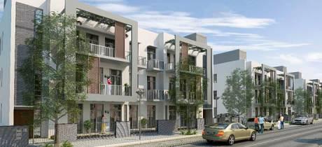 929 sqft, 1 bhk Apartment in Vatika Emilia Floors Sector 82, Gurgaon at Rs. 62.0000 Lacs