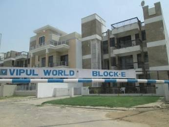 1728 sqft, 3 bhk Apartment in Vipul World Plots Sector 48, Gurgaon at Rs. 85.0000 Lacs