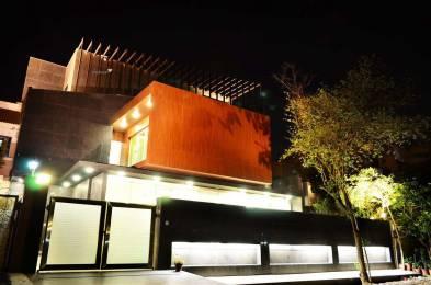 5000 sqft, 9 bhk Villa in Builder independent villa Dlf city Ph 4 gurgaon DLF Phase 3, Gurgaon at Rs. 7.0000 Cr