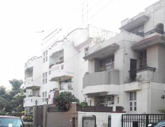 1600 sqft, 3 bhk IndependentHouse in Ansal Sushant Floors Sector 57, Gurgaon at Rs. 85.0000 Lacs
