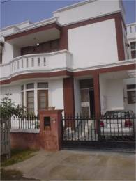 2000 sqft, 4 bhk Villa in Ansal Oriental Villa Sector 57, Gurgaon at Rs. 1.5000 Cr