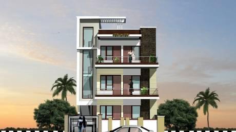 1600 sqft, 3 bhk BuilderFloor in Builder Ishaadi Floors 9 Sector-57 Gurgaon, Gurgaon at Rs. 1.1000 Cr