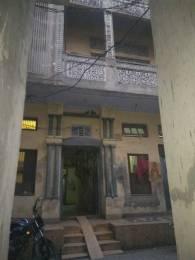3150 sqft, 6 bhk IndependentHouse in Builder sarfa bazarKarnal Hanuman Gali, Karnal at Rs. 65.0000 Lacs