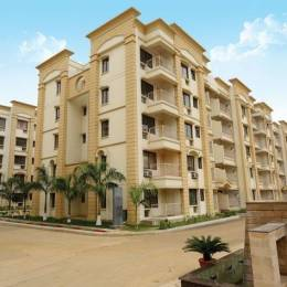 980 sqft, 2 bhk Apartment in Builder Ashiana brahmananda Mango, Jamshedpur at Rs. 5000