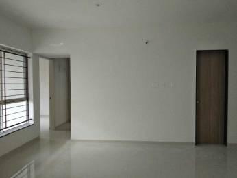 980 sqft, 2 bhk Apartment in Sampada Realties and Disha and Loharuka Infratech Little Earth Masulkar City Kiwale, Pune at Rs. 13500