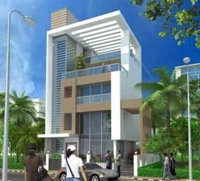 8000 sqft, 6 bhk Villa in Builder Project Belapur, Mumbai at Rs. 2.0000 Lacs