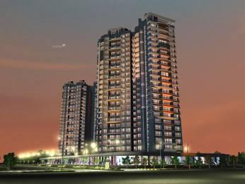 3500 sqft, 4 bhk Apartment in Akshar Shreeji Heights Seawoods, Mumbai at Rs. 80000