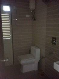 1200 sqft, 2 bhk Apartment in Builder Private Society Sector 15 Kharghar, Mumbai at Rs. 18000