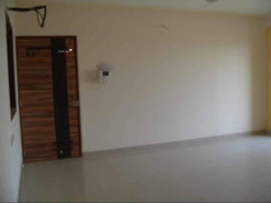 1435 sqft, 3 bhk Apartment in Concrete Sai Saakshaat Kharghar, Mumbai at Rs. 33000