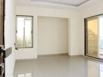 1500 sqft, 2 bhk Apartment in Builder Private Society Belapur, Mumbai at Rs. 1.4800 Cr
