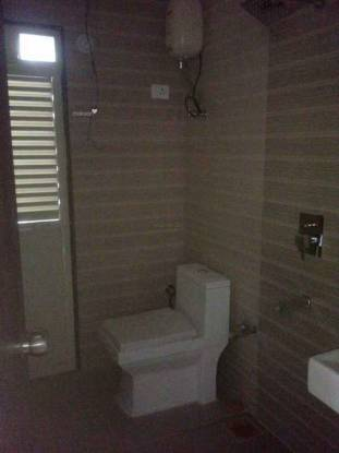 1295 sqft, 2 bhk Apartment in Builder Private Society Sanpada, Mumbai at Rs. 2.2000 Cr