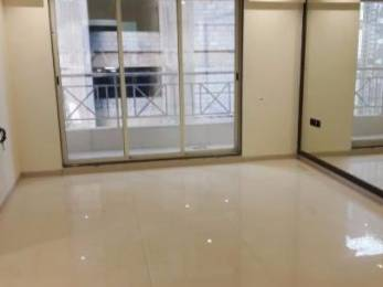 4100 sqft, 5 bhk Apartment in Builder Private Tower Palm Beach Road Belapur, Mumbai at Rs. 4.0000 Cr