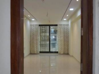 1160 sqft, 2 bhk Apartment in Tricity Avenue Ulwe, Mumbai at Rs. 85.0000 Lacs
