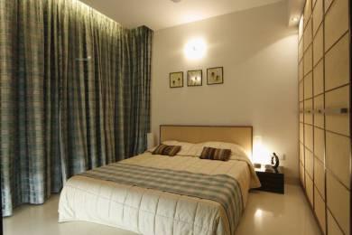 3500 sqft, 6 bhk Apartment in Progressive Meera Aagan Ulwe, Mumbai at Rs. 2.3000 Cr