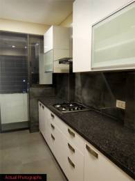 1180 sqft, 2 bhk Apartment in Shagun White Wings Ulwe, Mumbai at Rs. 73.0000 Lacs