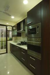 1160 sqft, 2 bhk Apartment in Tricity Avenue Ulwe, Mumbai at Rs. 79.0000 Lacs