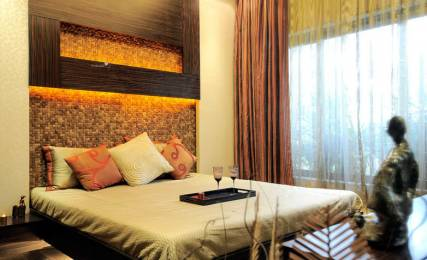 1500 sqft, 3 bhk Apartment in Progressive Icon Ulwe, Mumbai at Rs. 1.1500 Cr