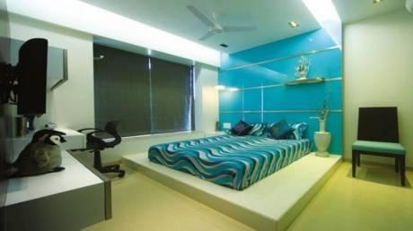 1300 sqft, 2 bhk Apartment in Bhairaav Signature Belapur, Mumbai at Rs. 1.3000 Cr