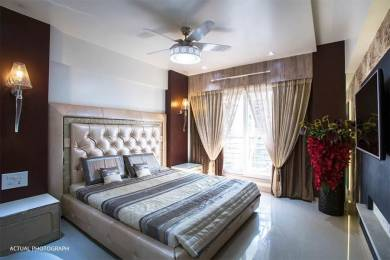 1680 sqft, 3 bhk Apartment in Paradise Sai Mannat Kharghar, Mumbai at Rs. 1.5900 Cr
