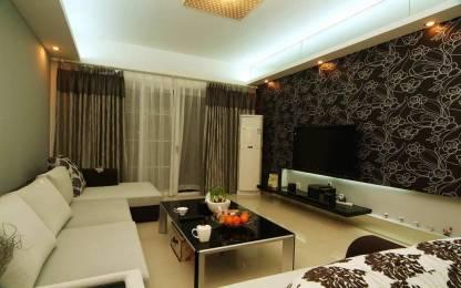 1795 sqft, 3 bhk Apartment in Akshar Sai Radiance Belapur, Mumbai at Rs. 68000